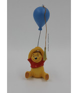 """Disney Classic Collection """"Up to the honey tree""""  Winnie the Pooh 1997 o... - $25.00"""