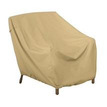 Classic Accessories Terrazzo Patio Lounge Chair Cover - $30.88