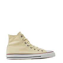 Zapatos Converse Unisex M9162, Sneakers Blanco - $78.09