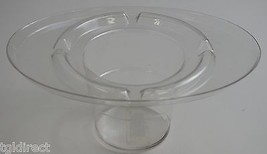 Longaberger 2004 Easter Basket Insert Protector No. 40793 Accessory Plastic - $11.99