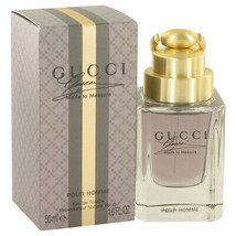 Gucci Made to Measure by Gucci Eau De Toilette Spray for Men - $66.99+