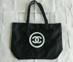 Chanel Precision Travel Shopping Bag Handbag Tote New - $59.00