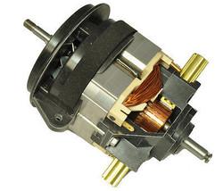Oreck Upright Vacuum Cleaner Motor Fits XL21 Models - $199.50