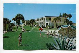 Alden Motel and Apartments St Petersburg Beach Florida - $0.99