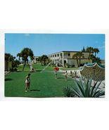 Alden Motel and Apartments St Petersburg Beach Florida - $0.79