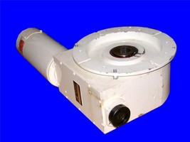 NICE STELRON 90:1 MOTOR SPEED REDUCER 90 VDC CAT# SFLGR3-1-L-1/2-48C-1.5... - $399.00