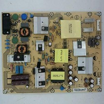 PLTVEY701XAL5 or PLTVEY701XAL4,(715G6335-p02-003-003M) Power Supply Board - $52.46