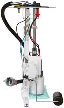 FUEL PUMP MODULE ASSEMBLY 150348 FOR 98 99 00 NISSAN FRONTIER 2.4L image 5