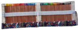Koh-I-Noor set of artists´ soft pastel pencils 8848 48 colours in etui - $53.30