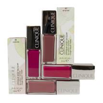 Clinique Pop Lacquer Lip Colour + Primer - $17.00
