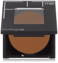 Maybelline New York Fit Me Pressed Powder, Toffee 330, 0.03 Ounce - $9.63
