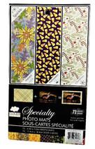 Cloud 9 Designs Specialty Paper Stack, Seasons (Primarily Halloween & Christmas)