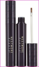 Lot of 2 / Westmore Beauty On The Go Lasting Effects Brow Gel 0.105oz ea. - $28.50