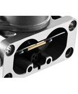 Carburetor For Husqvarna Z246i Zero Turn Mower - $93.89