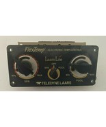 Laars Lite Jandy R0011700 FlexTemp Electronic Temp Control Pool/Spa used... - $116.88