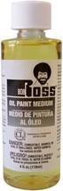 Bob Ross Oil Paint Medium 100ml-  - $9.55