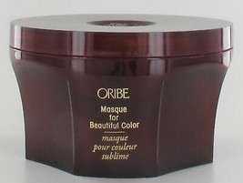 Oribe Masque for Beautiful Color 5.9 oz - $34.64