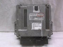 2015..15 Lincoln Mkz Awd Engine Control MODULE/COMPUTER..ECU..ECM..PCM - $168.30