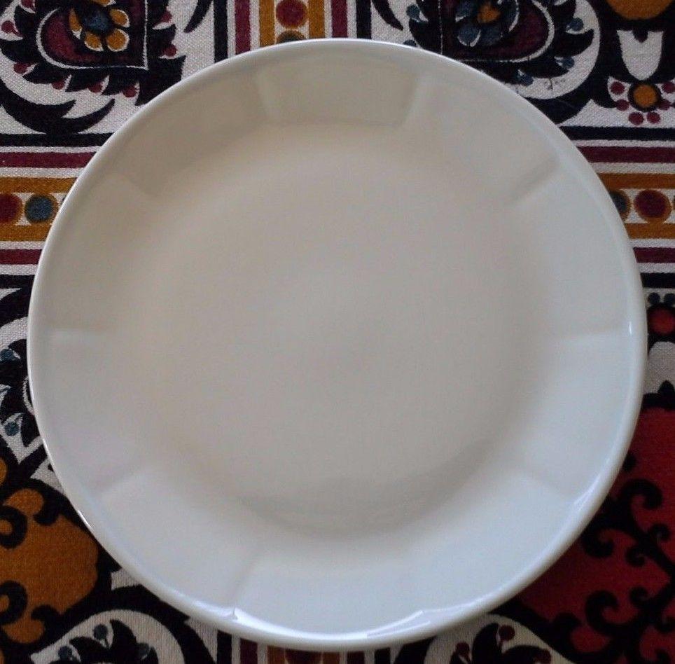 APILCO Flora Dinner Plate Made in France & APILCO Flora Dinner Plate Made in France and 50 similar items