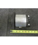 MARZOCCHI HYDRAULIC PUMP GHP2A-S-22-S3-5A-KAFA - $148.50