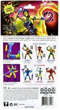 Mattel Masters of the Universe MOTU Evil-Lyn Retro Play Action Figure GNN90 image 3