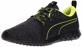 PUMA Men's Carson 2 Terrain Sneaker - Choose SZ/Color - $57.52+