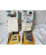 Daiwa Battat Signal Light Kit Hydraulic Pump Kit Science & Discovery Toy... - $47.45