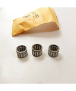 Laser 42139 (Set of 3) Sprocket Bearing fits  - $2.00