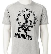 12 monkeys tee thumb200