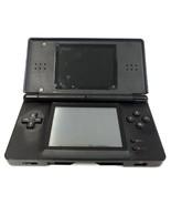 Nintendo System Usg-001 - $29.00