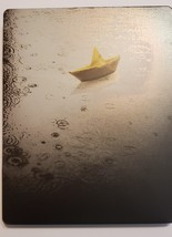 IT [Blu-ray + DVD Steelbook] image 4