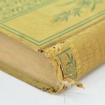 Childe Harold's Pilgrimage Lord Byron Lupton Publishing c. 1900? Hardcover Book image 6