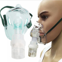 Homosexual Sex Flirting Stimulation Inhaling Mask Gay Rush Poppers Breat... - $7.59