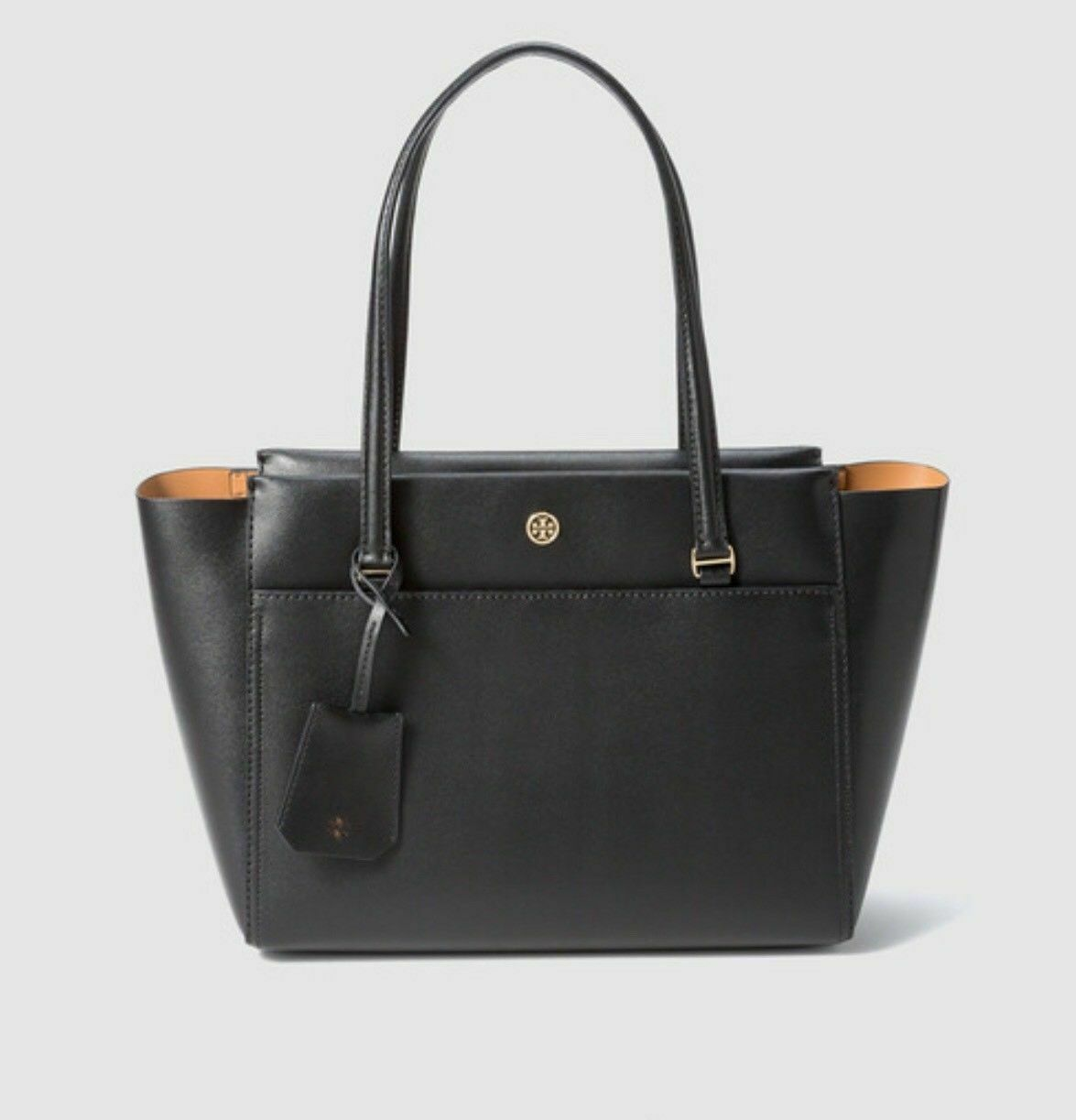 Primary image for Tory Burch Small Parker Tote