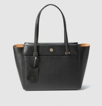Tory Burch Small Parker Tote - $173.24