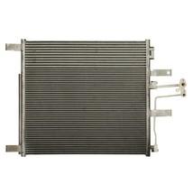 A/C CONDENSER CH3030240 FOR 09 10 11 12 DODGE RAM 1500/2500/3500 V6 V8 image 2