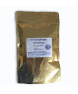 Organic Sulfur Crystals - 1 lbs MSM -  - Free US Shipping - Ext. Sale - $29.95