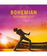 Bohemian Rhapsody by Queen - Remastered October-2018 - Vinyl - 2LPs - $49.45