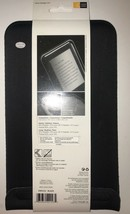 "Case Logic 7"" Tablets & Readers Water Resistant Case EWS101 Black  - $8.84"