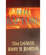 Left Behind Prequels: The Rapture : In the Twinkling of an Eye; Countdow... - $29.69