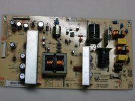 Toshiba 75014231 (PK101V1050I, HP-N2462R2) Power Supply - $29.99