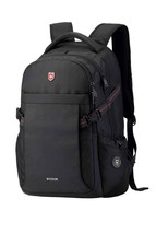 RUIGOR ICON 24 Laptop Backpack Black - $58.95