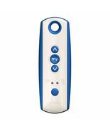 Somfy - Telis 1 Soliris RTS Patio Transmitter - $125.16