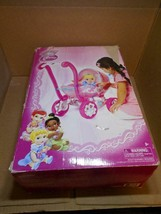 My First Disney Princess Royal Pram ~ - $29.66