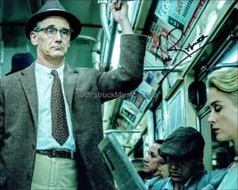 Mark Rylance Autograph *Bridge of Spies* Hand Signed 10x8 Photo - $30.00