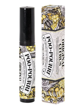 Poo-Pourri Before-You-Go Toilet Spray 4ml Travel Size Disposable Spritze... - $24.99