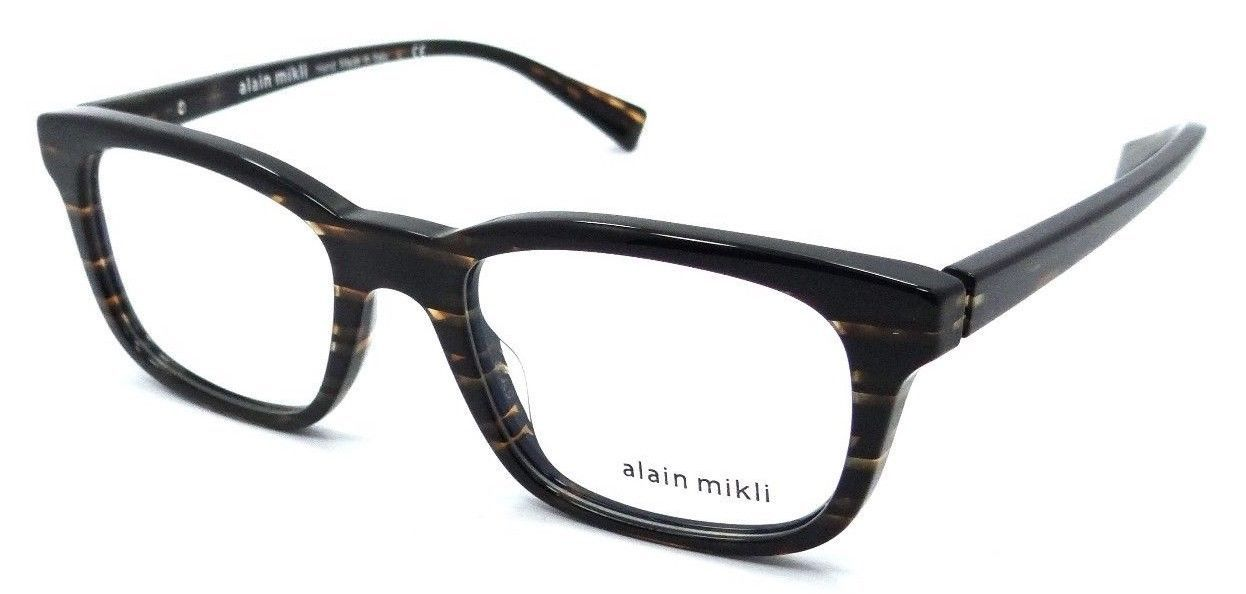 f467f8bd88 Alain Mikli Rx Eyeglasses Frames A03039 2891 and 50 similar items
