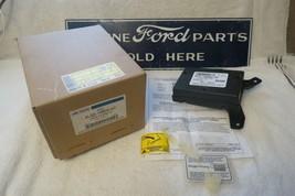 NEW OEM 02 03 04 05 Ford Explorer Alarm Keyless Lock Module 4L2Z-15604-AC #1002 - $130.00