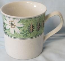 Studio Nova Country Chintz Y2406 Mug - $15.73