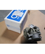 398346 GENUINE OMC CARBURETOR NEW - $123.75